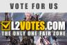 https://l2votes.com/votes.php?sid=141