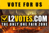 https://l2votes.com/votes.php?sid=254