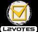 https://l2votes.com/votes.php?sid=302